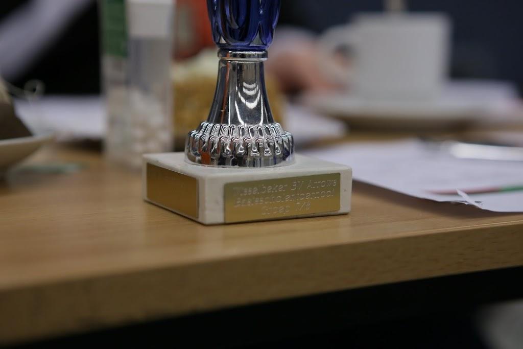 Basisschool toernooi 2013 deel 1 - IMG_2420.JPG
