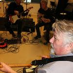 Guitarkursus 28/11 2014 - IMG_7426.JPG