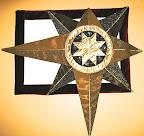 Chirstmas Star