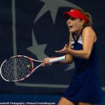 Alize Cornet - BGL BNP Paribas Luxembourg Open 2014 - DSC_2507.jpg