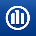Allianz Life Events icon