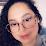 elyza velez's profile photo