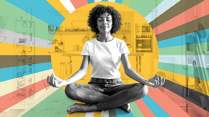 Soul Manifestation - A way to live mindful life