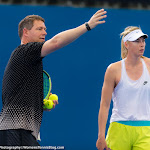 Maria Sharapova - 2016 Brisbane International -DSC_2065.jpg