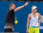 Maria Sharapova - 2016 Brisbane International -DSC_2065.jpg