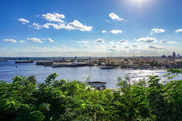 photo 201412-Havana-Malecon-15_zpsrbjnqtfb.jpg