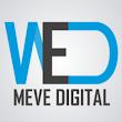 MeveDigitalcom
