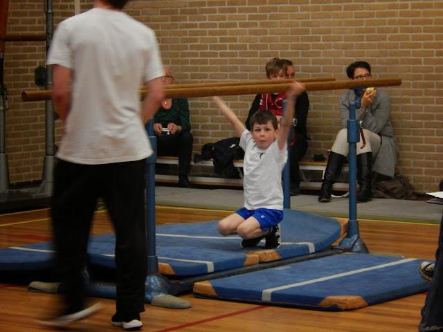 Gymnastiekcompetitie Hengelo 2014 - DSCN3294.JPG