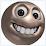 PRIKOL.MIR.Gif подписывайся's profile photo