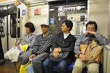 japon oct 2011