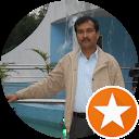 Rabi Shankar Pati