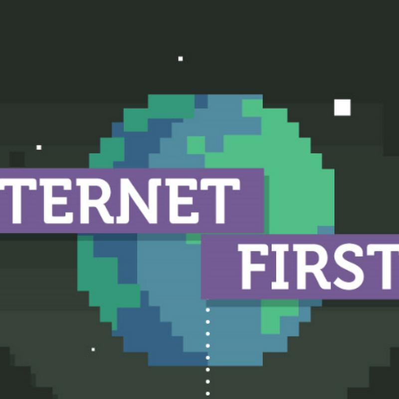 Infografía | Hechos que marcaron la primera vez en internet