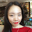 Anh Tran Thi Hong's profile photo