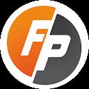 José Manuel Urdaneta