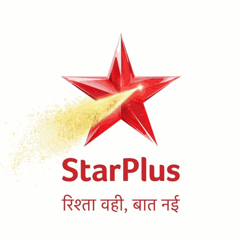 Asiasat 7 all new biss key 2019   Sony Network PowerVU Key And