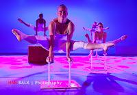 Han Balk Agios Theater Middag 2012-20120630-074.jpg