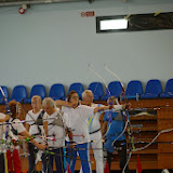 Gara Interregionale indoor 12-13 ottobre 2013 - RIC_2253.JPG