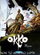 P00001 - Okko - El Ciclo del Aire