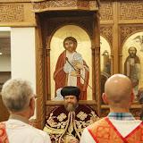 His Eminence Metropolitan Serapion - St. Mark - _MG_0143.JPG
