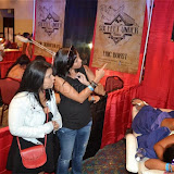 ARUBAS 3rd TATTOO CONVENTION 12 april 2015 part2 - Image_157.JPG