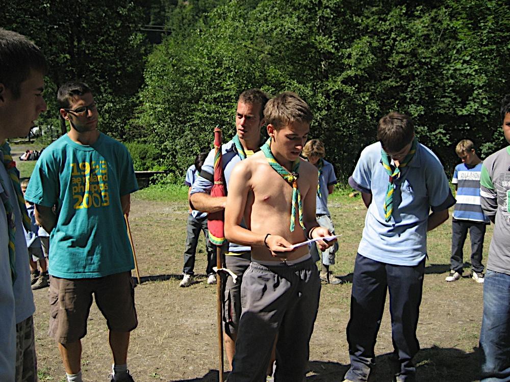 Campaments a Suïssa (Kandersteg) 2009 - IMG_3692.JPG