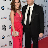 OIC - ENTSIMAGES.COM - Joseph Calleja at the South Bank Sky Arts Awards in London 7th June 2015 Photo Mobis Photos/OIC 0203 174 1069