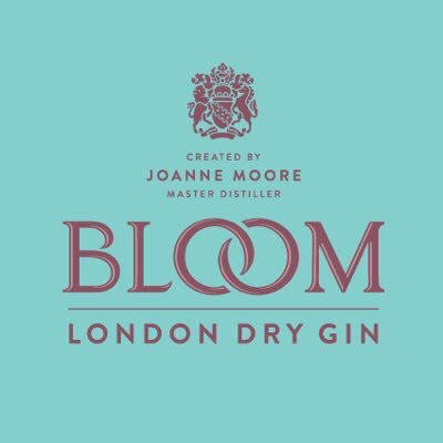 BLOOM Gin, Broadway House, Fulham Broadway, rooftop bar