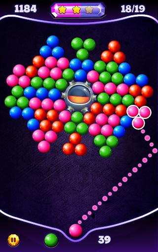 Bubble Pop Spinner 1.0.0 screenshots 1