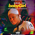 Music MP3: Giran_ika – Baby Girl
