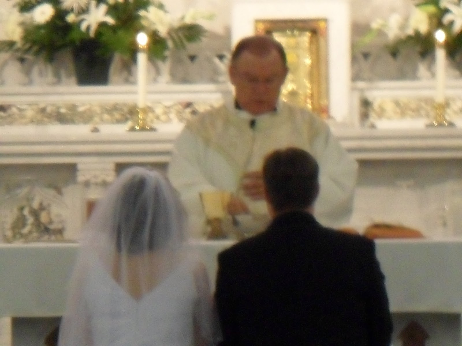 Our Wedding, photos by Rachel Perez - SAM_0153.JPG