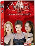 Phim Phép Thuật Phần 6 - Charmed Season 6 (2003)