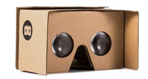 Perkembangan teknologi virtual reality sudah mengalami kemajuan cukup cepat dalam beberap 10 Kacamata VR (Virtual Reality) Terbaik 2019
