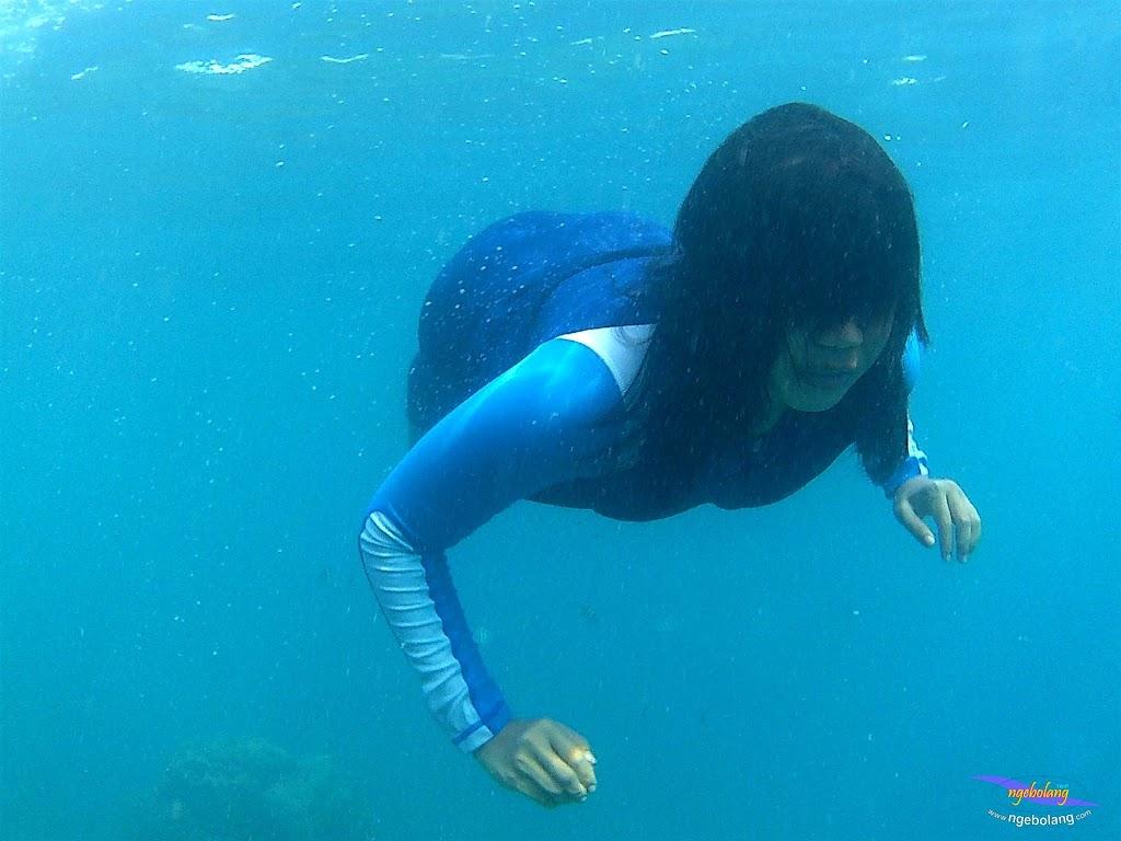 pulau pari 050516 GoPro 52