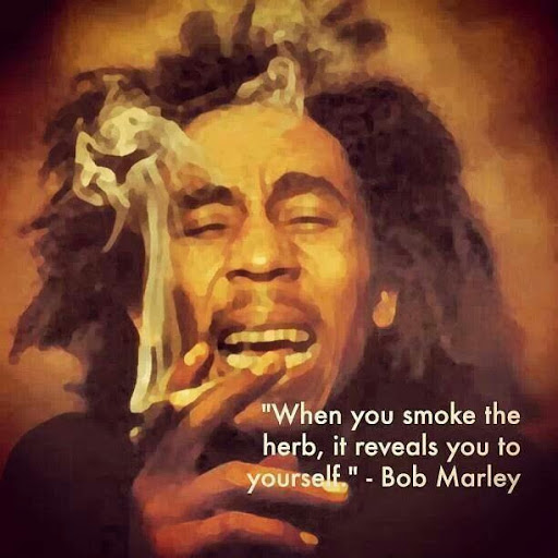 60 Great And Meaningful Bob Marley Quotes With Pictures Fascinating Bob Marley Smoking Wild