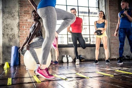 150 exercícios para proteger seu Core