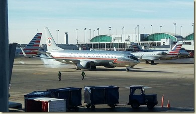 IMG_20170108_throwback AA airliner