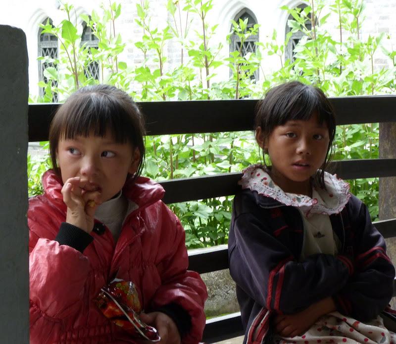 CHINE SICHUAN.KANDING , MO XI, et retour à KANDING fête du PCC - 1sichuan%2B1644.JPG