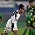 Flamengo vence Defensa y Justicia na estreia de Renato Gaucho