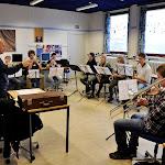 Talentklasseweekend i Hjørring den 2-3. marts 2013 - 886119_568577553154163_551372489_o.jpg