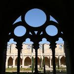 Abbaye de Royaumont (France)