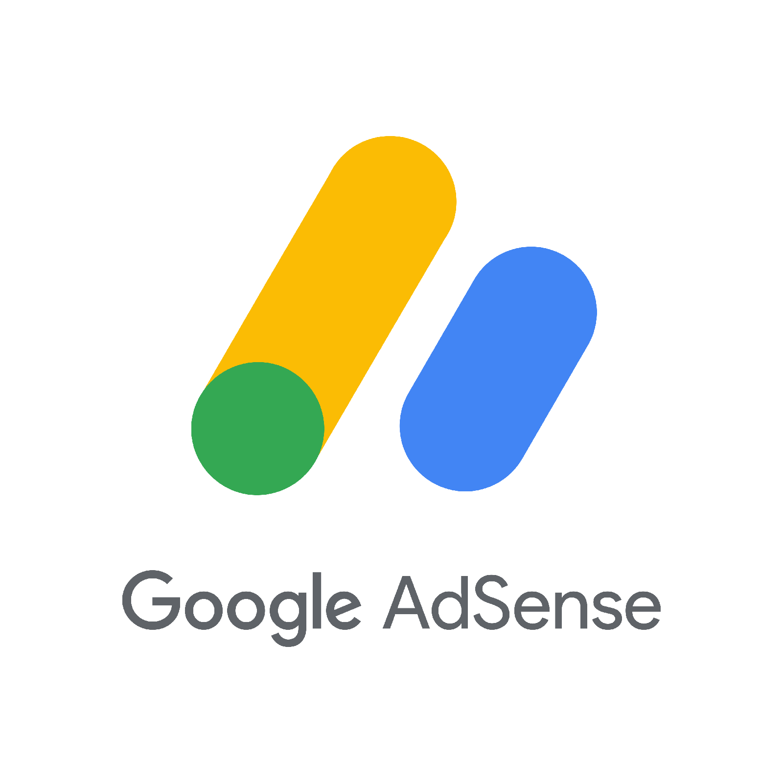 Prediction, Highest Paying AdSense Niches in 2020