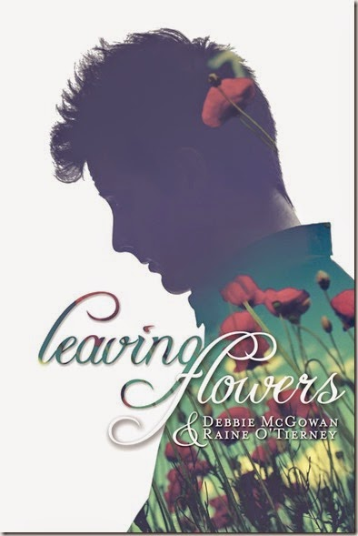 leaving Flowers