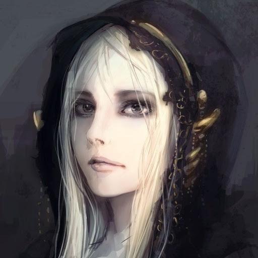 Irene Mist