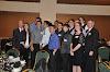 IEEE_Banquett2013 092.JPG