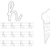 h._helado.JPG