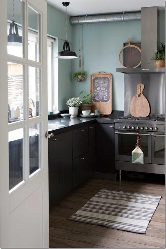arredamento-verde-grigio-stile-scandinavo-8