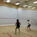 2015 MA Womens 2.5 - 3.5 Hybrid League Finals Night - Paule%2Band%2BBecky.jpg