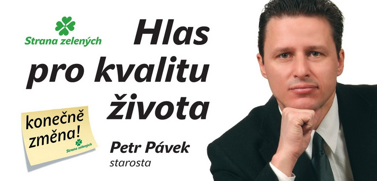 petr_bima_kampan_volby_00029