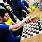 szachy_2015_54.jpg