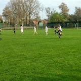 2014-11-13 Kwartfinale schoolvoetbal